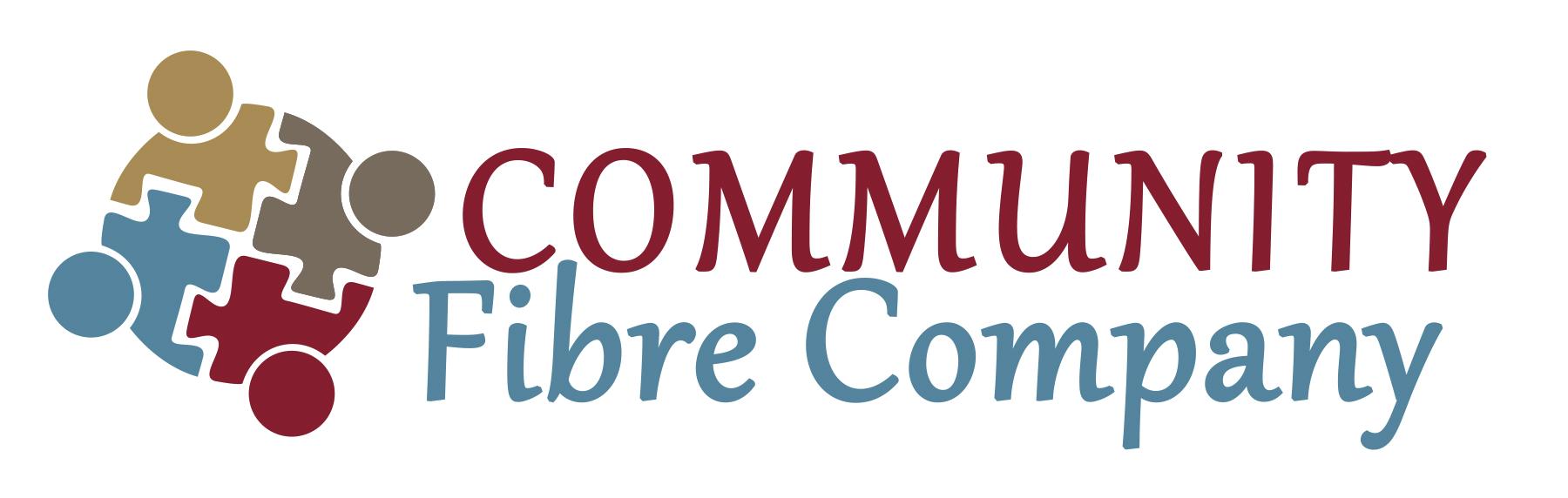 Community Fibre Company
